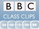 class_clips_promo