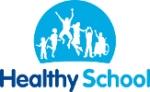 logo-healthy